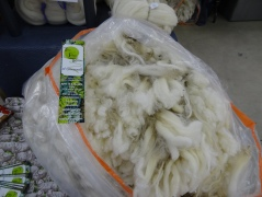 Greencastle Fiber Event 004