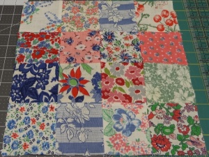 Quilt blocks for web large