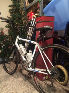 IMG_0906 my bike