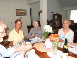 Nancy's Birthday 2015--89 years young 002