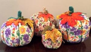 IMG_1576-feedsack pumpkins-cropped