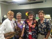 IMG_2551-in Debbie Porter's class