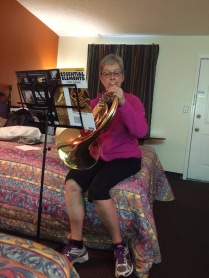 IMG_2552-practicing French horn