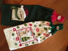 christmas-towels