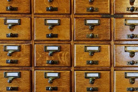 card-catalog-drawers cropped