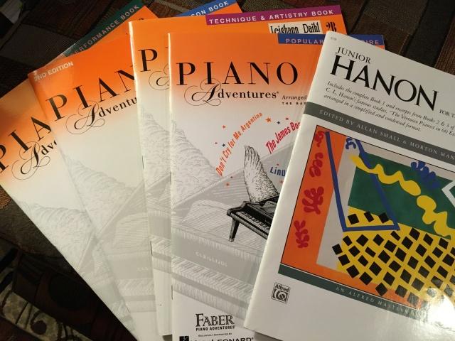 IMG_0899-Piano music