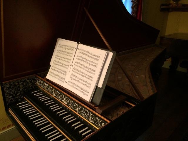 IMG_3231-Harpsichord Wylie House