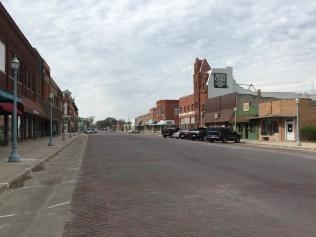 IMG_2382-Red Cloud main street