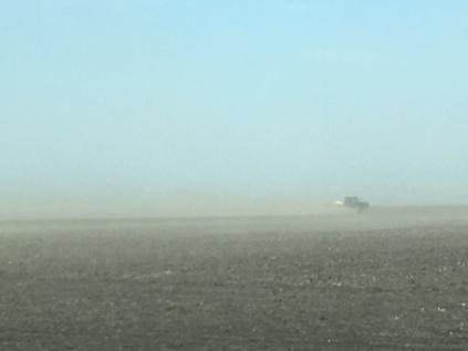 IMG_2433-farm equipment in field