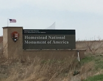 IMG_2434-Homestead national monument sign