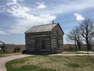 IMG_2442-homesteader's cabin