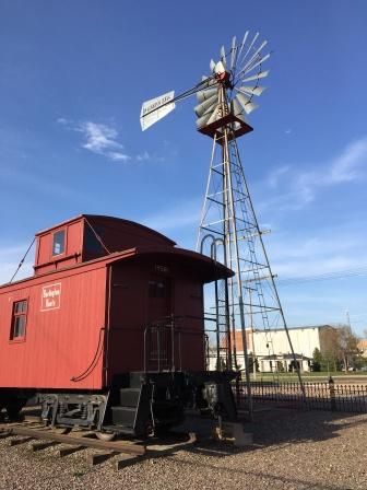 IMG_2456-Beatrice Dempster Windmills
