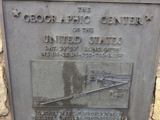 IMG_5273-Geographic center sign