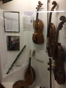 IMG_5277-violin exhibit