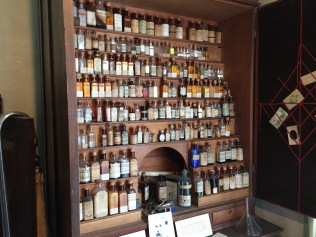 IMG_5280-homeopathic doctor's cabinet