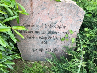 Garden of Philosophy-1