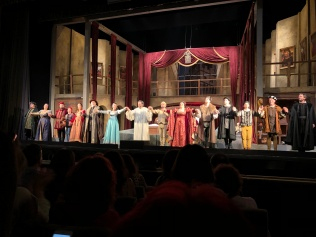 Hungarian State Opera 5