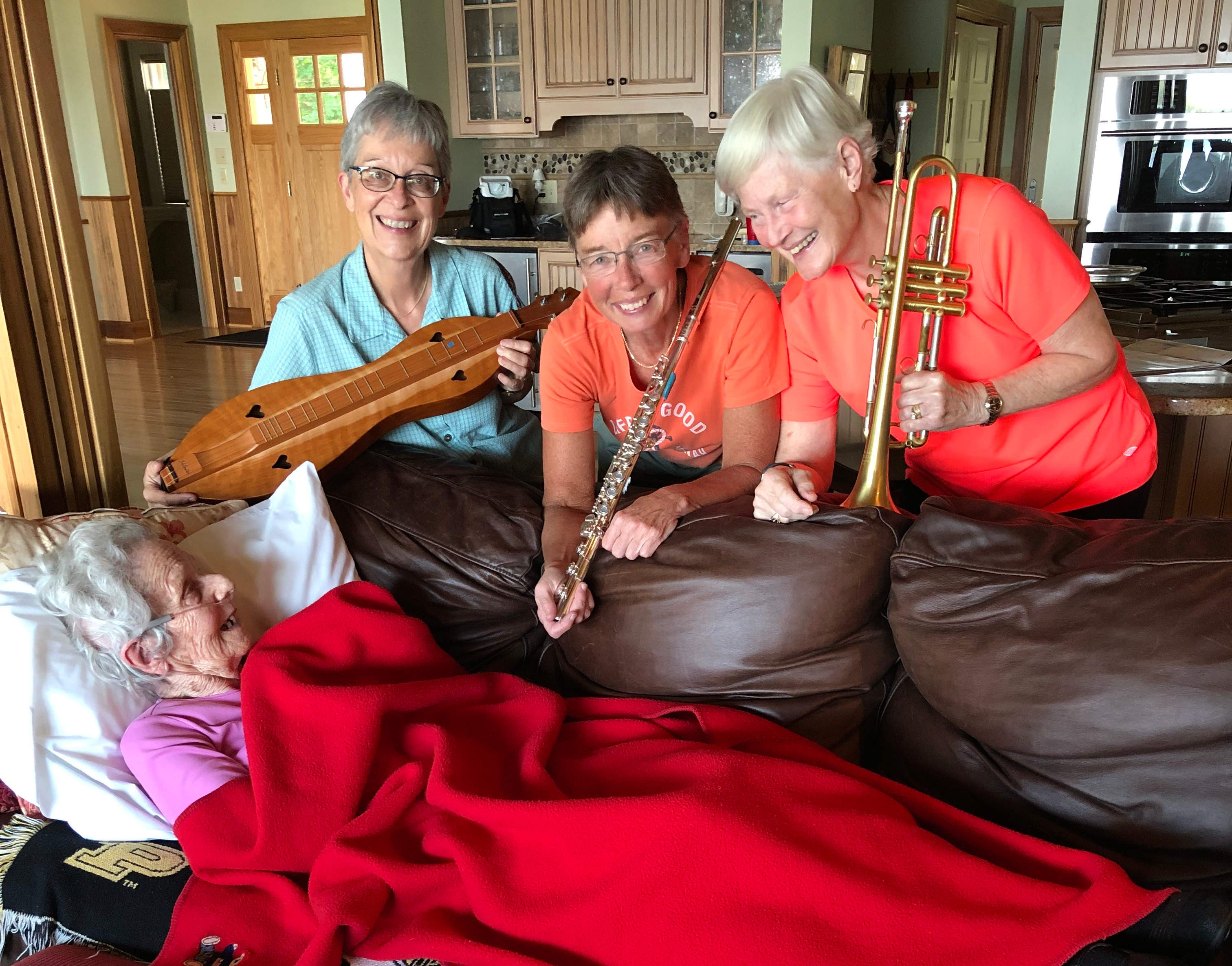 music-makers-with-margies-mom.jpg