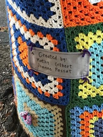 tree-blanket-e1571688504822.jpg